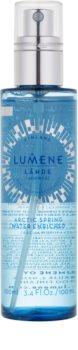 Lumene Lähde [Source of Hydratation] Gesichtsspray